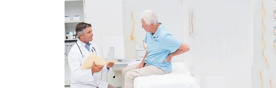 5 Questions to ask Your Surgeon before Spine Surgery.