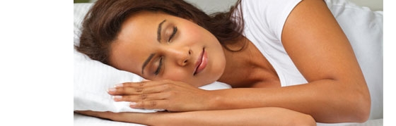 How to get the Most Comfortable Sleep after an SI Joint Fusion