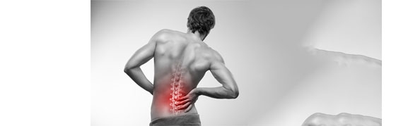 Preparing for Your Spinal Fusion