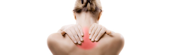 Spinal Contusion: The Complete Informational Guide
