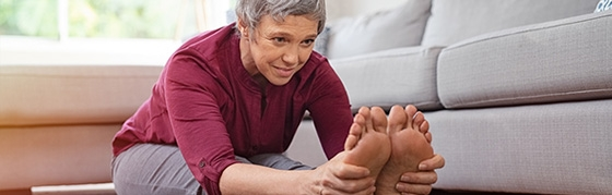 Spinal Osteoarthritis Treatment Options
