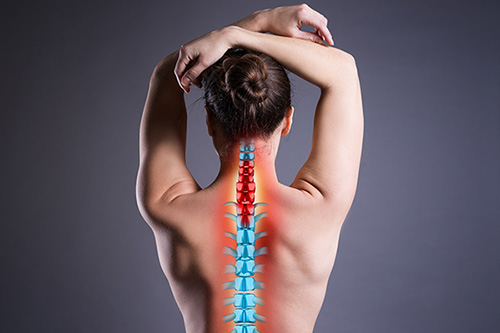 Can Cervical Disc Replacement Help Relieve Pain?