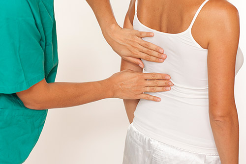 Post Laminectomy Syndrome: Addressing Failed Back Surgery