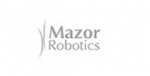 Find a surgeon using Mazor Robotics Technology